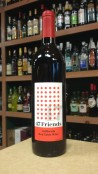 47 Friends California Table Red Blend