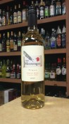 The Messenger White Wine #1