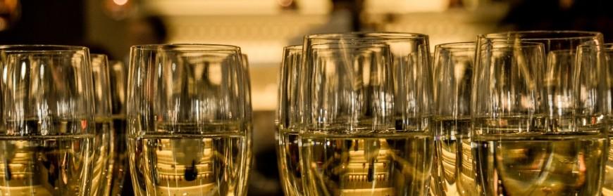 champagne-583410_1920